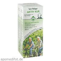 Vater Philipps Aktiv Kur, 1000 ML, Dreluso-Pharmazeutika Dr.Elten & Sohn GmbH