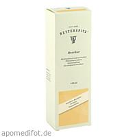 Retterspitz Haarkur, 125 ML, Retterspitz GmbH & Co. KG