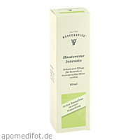 Retterspitz Hautcreme Intensiv, 50 ML, Retterspitz GmbH & Co. KG