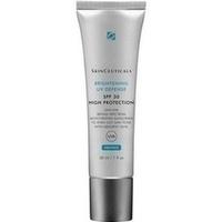 SkinCeuticals Brightening UV Defense SPF30, 30 ML, Cosmetique Active Deutschland GmbH