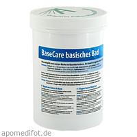 Mineralstoff BaseCare, 400 G, Adler Pharma Produktion und Vertrieb GmbH