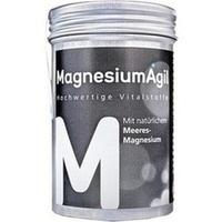 MagnesiumAgil, 90 ST, Agilpharma GmbH