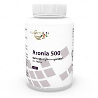 Aronia 500, 120 ST, Vita World GmbH