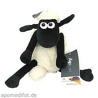 fashy Rapskissen Shaun das Schaf, 1 ST, Fashy GmbH