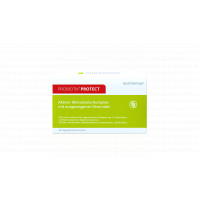 probiotik protect, 30X2 G, Nutrimmun GmbH