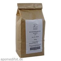 Bockshornkleesamen ganz, 500 G, Apofit Arzneimittelvertrieb GmbH