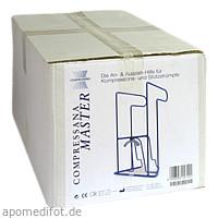 Compressana Master An-u. Ausziehilfe, 1 ST, Compressana GmbH