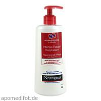 Neutrogena NF Intense Repair Bodybalsam, 250 ML, Johnson&Johnson Gmbh-Chc