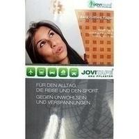 Jovitape Gittertape Type B 36x28mm, 20X6 ST, Jovita Pharma