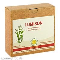 Lumison SonnenMoor, 3X100 ML, SONNENMOOR Verwertungs- u. Vertriebs GmbH