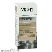 VICHY DERCOS Aufbau Repair Kur, 150 ML, L'oreal Deutschland GmbH