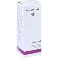 Dr. Hauschka Salbei Bad, 100 ML, Wala Heilmittel GmbH Dr. Hauschka Kosmetik