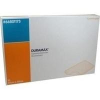 DURAMAX 20cmx30cm, 10 ST, Smith & Nephew GmbH