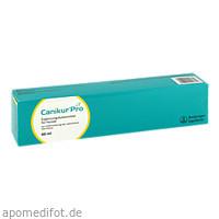 Canikur Pro vet., 60 ML, Boehringer Ingelheim VETMEDICA GmbH