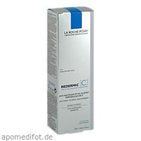 Roche-Posay Redermic C TH, 40 ML, L'Oréal Deutschland GmbH