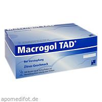 Macrogol TAD, 100 ST, TAD Pharma GmbH