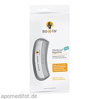 BIO-H-TIN Glassicura Nagelfeile, 1 ST, Dr. Pfleger Arzneimittel GmbH