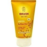 Weleda Hafer Aufbau-Kur, 150 ML, Weleda AG