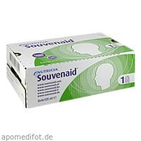 Souvenaid Vanillegeschmack, 6X4X125 ML, Nutricia Milupa GmbH