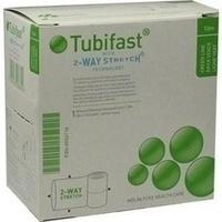 TUBIFAST 2-WAY-STRETCH GRÜN (5 CM BREIT) 10 M, 1 ST, Mölnlycke Health Care GmbH