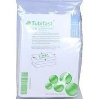 TUBIFAST 2-WAY-STRETCH BLAU (7.5 CM BREIT) 1 M, 1 ST, Mölnlycke Health Care GmbH