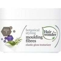 Botanical Styling Moulding fibres, 100 ML, Frenchtop Natural Care Products B.V