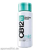 CB12 Mild, 250 ML, Meda Pharma GmbH & Co. KG
