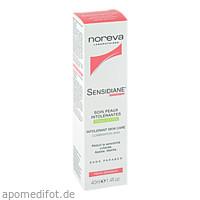 Sensidiane empfindliche Mischhaut, 40 ML, Laboratoires Noreva GmbH