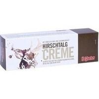 RIVIERA Hirschtalgcreme Aquarell -Serie, 75 ML, Hager Pharma GmbH