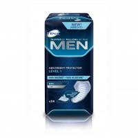 TENA Men Level 1, 24 ST, Essity Germany GmbH