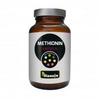 L-Methionin 400mg, 90 ST, shanab pharma e.U.