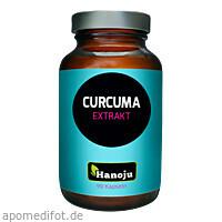 Curcuma 10:1 Extrakz, 90 ST, shanab pharma e.U.