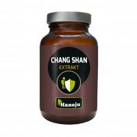 Chang Shan Extrakt 400mg, 90 ST, shanab pharma e.U.