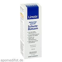 Linola Schutz-Balsam, 50 ML, Dr. August Wolff GmbH & Co. KG Arzneimittel