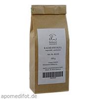 Kalmuswurzel ungeschält cc., 100 G, Apofit Arzneimittelvertrieb GmbH