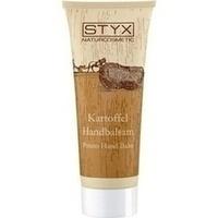 Kartoffel Handbalsam, 70 ML, Styx Naturcosmetics GmbH