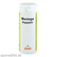Moringa, 90 ST, Allpharm Vertriebs GmbH