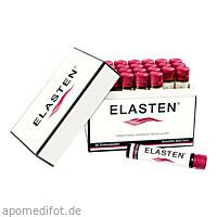ELASTEN, 28 ST, Quiris Healthcare GmbH & Co. KG