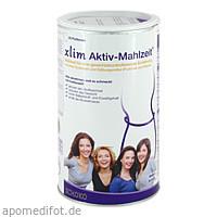 xlim Aktiv Mahlzeit Schoko, 500 G, Biomo-Vital GmbH