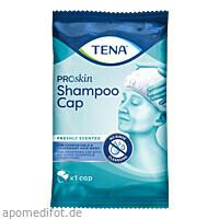 TENA Shampoo Cap, 1 ST, Essity Germany GmbH
