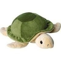 Warmies Beddy Bear Schildkröte hellgrün herausn., 1 ST, Greenlife Value GmbH