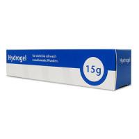 AKTIVMED Hydrogel, 15 G, Aktivmed GmbH