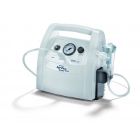 Air Pro 3000 Profi-Inhalator, 1 ST, MPV Medical GmbH