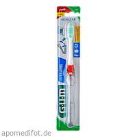 GUM Travel, 1 ST, Sunstar Deutschland GmbH