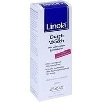 Linola Dusch und Wasch, 100 ML, Dr. August Wolff GmbH & Co. KG Arzneimittel