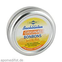 Bachblüten Original Bonbons nach Dr.Bach, 50 G, Murnauer Markenvertrieb GmbH