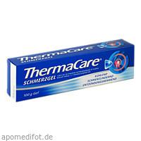 ThermaCare Schmerzgel, 100 G, Angelini Pharma Deutschland GmbH