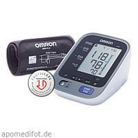 OMRON M500 Oberarm Blutdruckmessgerät HEM-7321-D, 1 ST, Hermes Arzneimittel GmbH