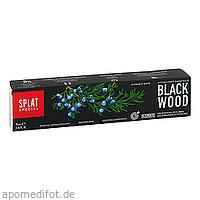 SPLAT Special Blackwood, 75 ML, Splat Germany GmbH
