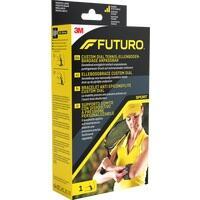 Futuro CustomDial Tennisellenbogenband alle Größen, 1 ST, 3M Medica Zwnl.d.3M Deutschl. GmbH